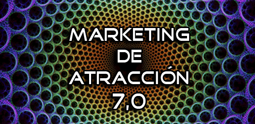 Marketing De Atracción